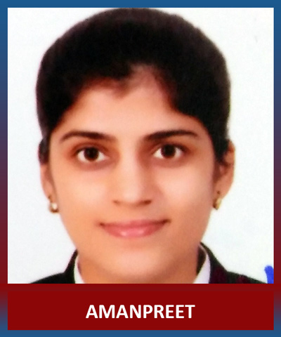 Amanpreet-Kaur-rank-5-pcs-2018-divine-institute-of-judicial-services