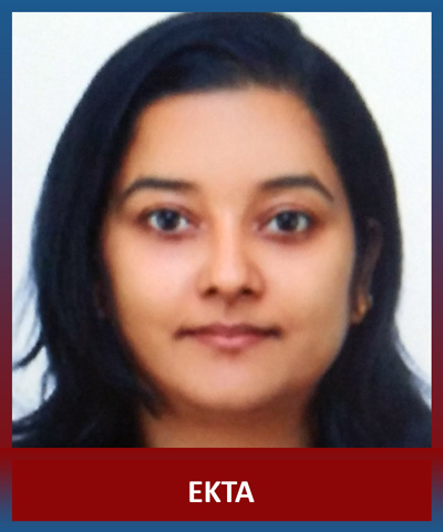Ekta-Khosla-rank-1-pcs-2018-divine-institute-of-judicial-services