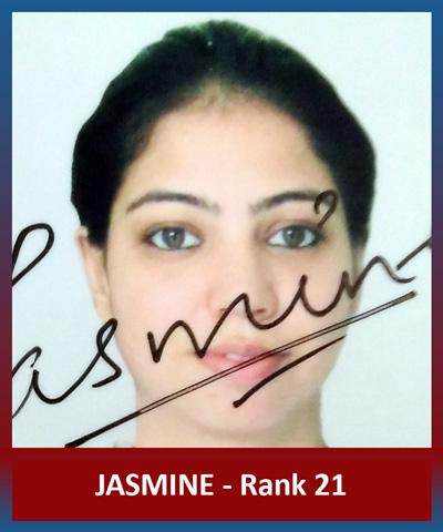 Jasmine-rank-21-pcs-2018-divine-institute-of-judicial-services