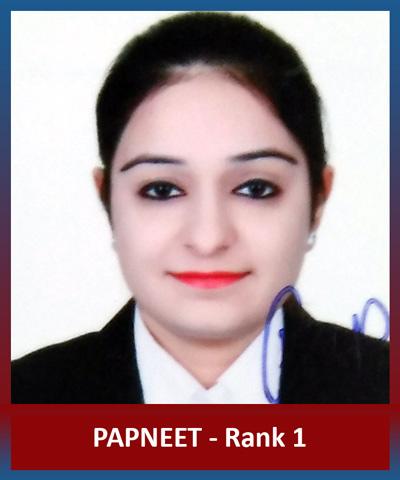 Papneet-rank-1-pcs-2018-divine-institute-of-judicial-services