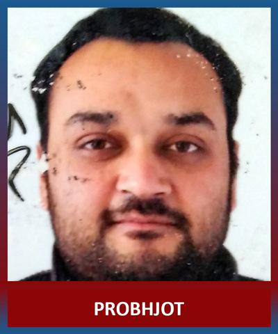 Prabhjot-Bhatti-rank-8-pcs-2018-divine-institute-of-judicial-services