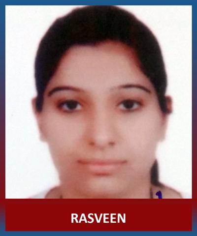 Rasveen-Kaur-rank-7-pcs-2018-divine-institute-of-judicial-services