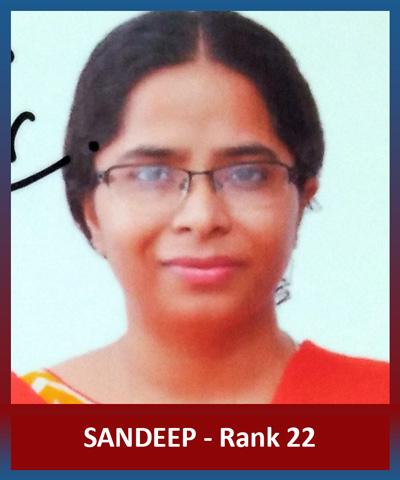 Sandeep-Kaur-rank-22-pcs-2018-divine-institute-of-judicial-services