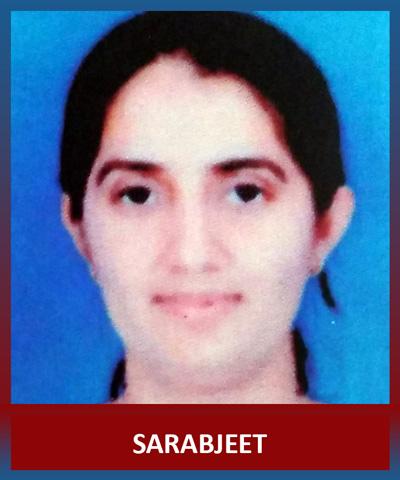 Sarabjeet-Kaur-rank-2-pcs-2018-divine-institute-of-judicial-services