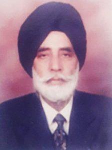 prof-gurpal-singh-Divine-CHD