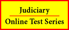 judiciary-online-test-series