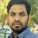 Prof. Mukesh    Asst Professor (Guest Faculty) Dept. of Laws, Panjab University, Chandigarh