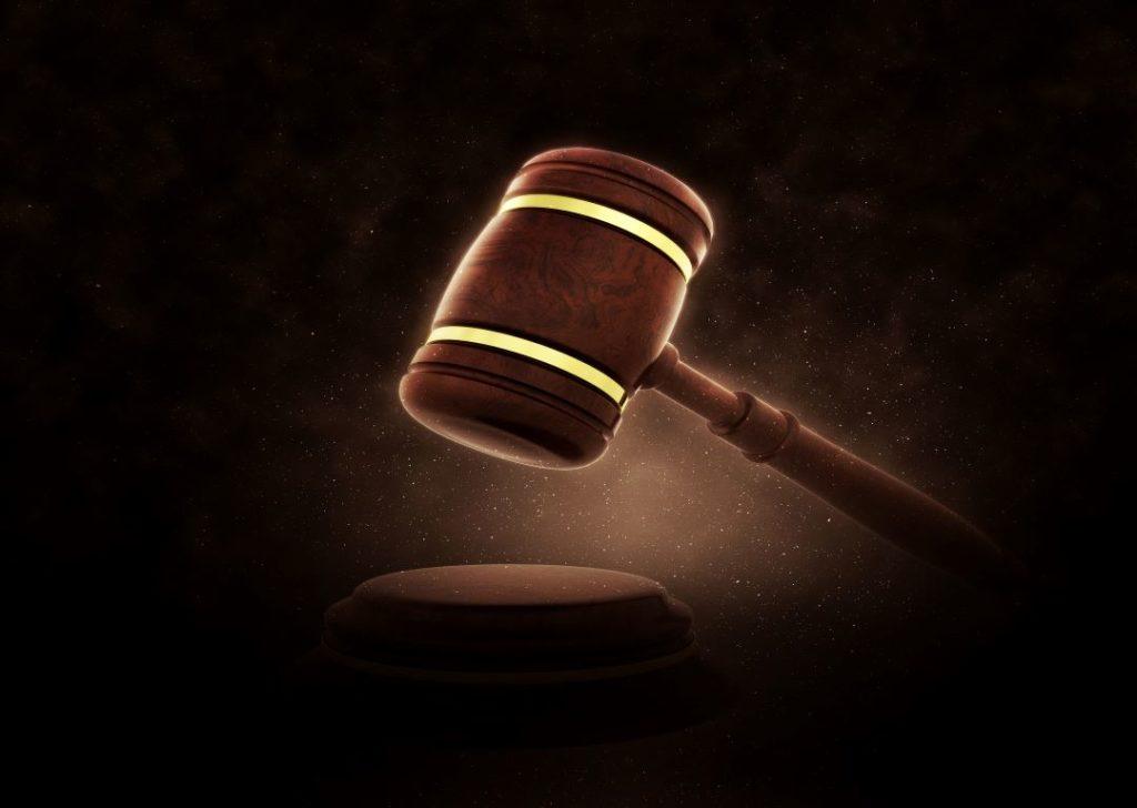 judiciary services
